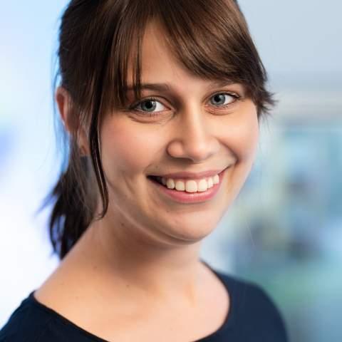 Sofia Hallgren Remnert